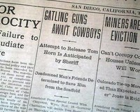 193936
