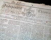 187298
