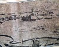 187999