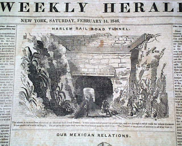 mexican american war term paper Free term papers & essays - the mexican war, history would come to be known as the mexican war and the texas revolution this paper will give an overview.