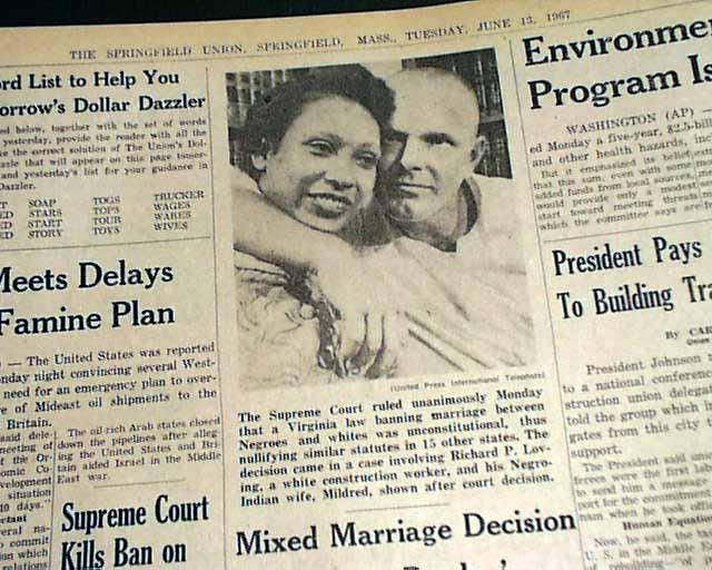 Interracial marriage supreme court, teen girl sleeping nude finger