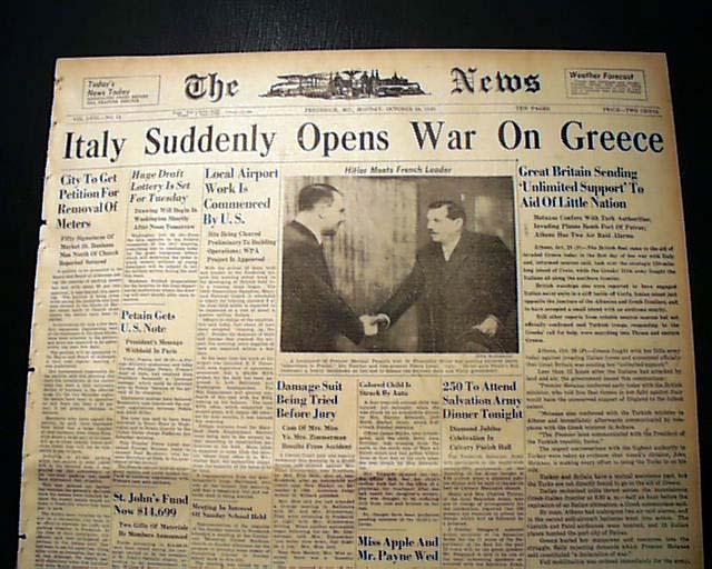 Αποτέλεσμα εικόνας για greco italian war