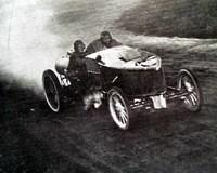190929