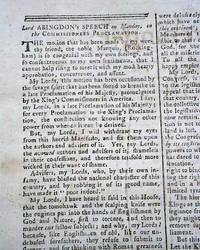 180619