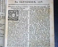 182621