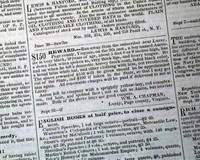 188259