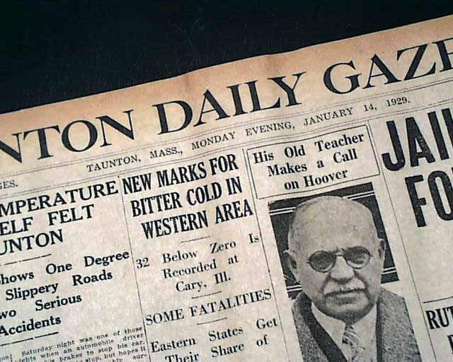 Death Of Babe Ruth S Wife Rarenewspapers Com