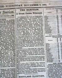 183187