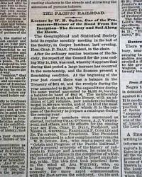 185118