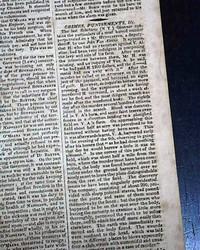 183152