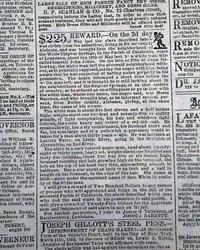 188215