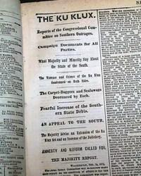 188979