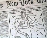 193564