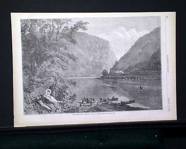 delaware water gap hindu single women Delaware water gap, pa pennsylvania ancestries, foreign born residents, place of birth detailed statistics.