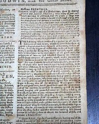 183627