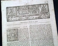166169