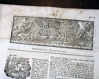 180672