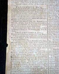183626