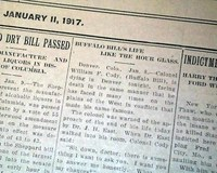 189985