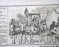 187244