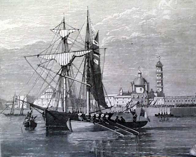 173118