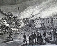 173152