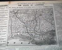 190417