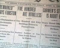 191710