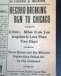 190956