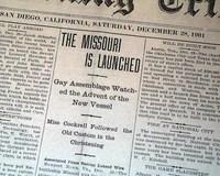 190966
