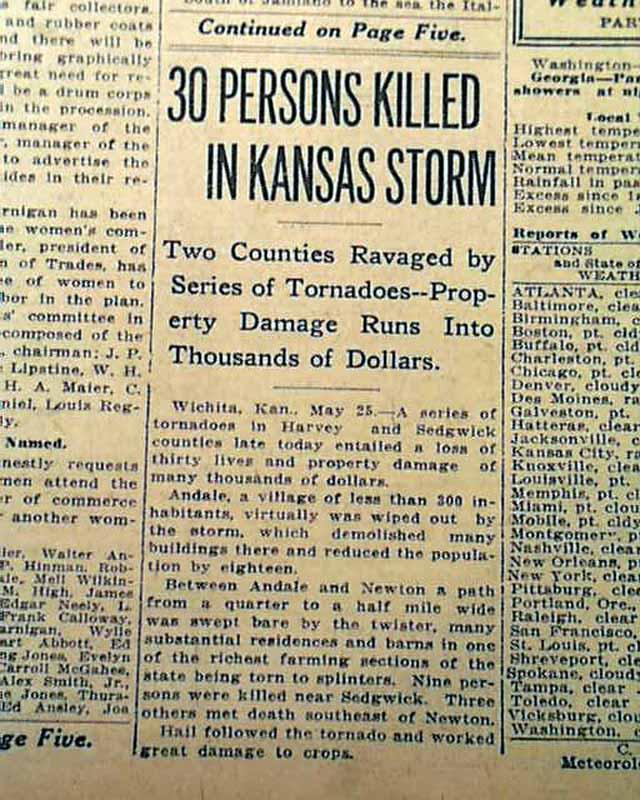 Missouri Newspaper Obituaries Ancestor Hunt