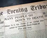 190972