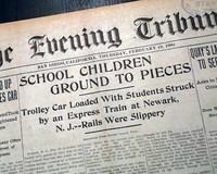 190975