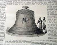 184887