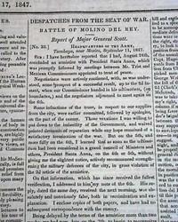 184252