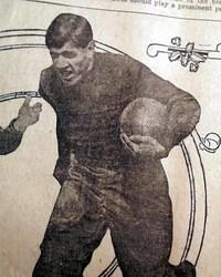 191386