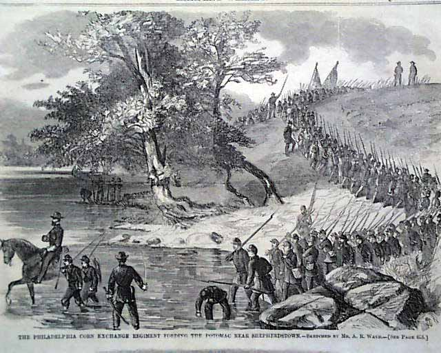an overview of the battle of antietam aka the battle of the civil war