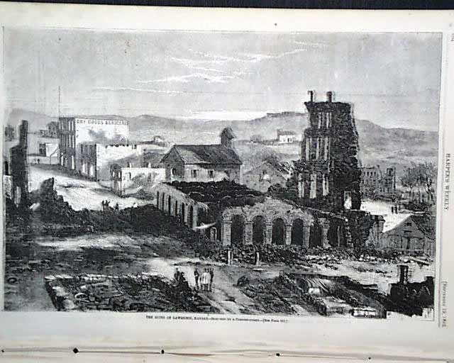 Image026