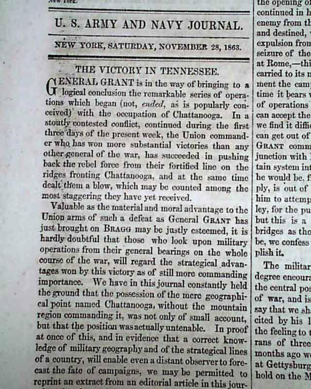 is the gettysburg address still relevant