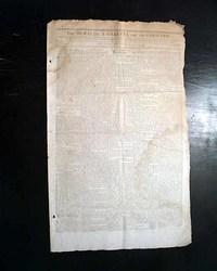 186147