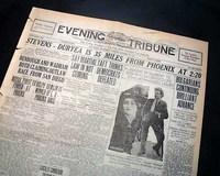 191634