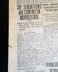 191630