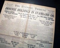191582