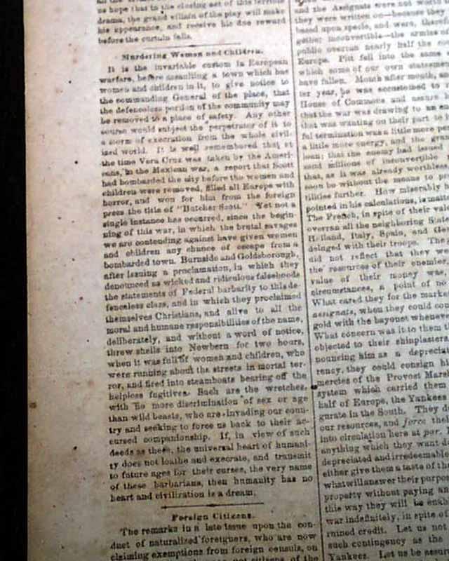 Virginia Newspaper Obituaries Ancestor Hunt