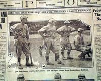 193783