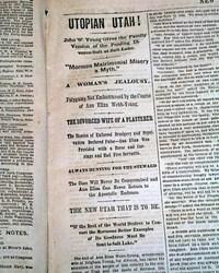 187301