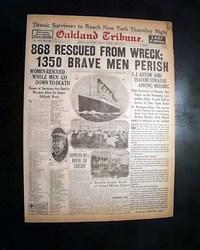 183839