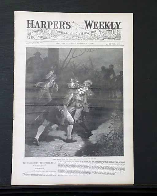 the ambush of the apaches on september 18 1879 Place and date: at las animas canyon, n mex, 18 september 1879 entered service at: new york, ny birth: new york, ny date of issue 24 august 1899 citation: lt emmet was in g troop which was sent to relieve a detachment of soldiers under attack by hostile apaches during a flank attack on the.