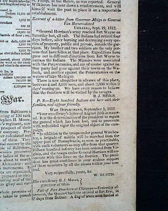 articles of confederation revolutionary war Revolutionary war describe the power of government provided by the articles of confederation  start studying articles of confederation learn vocabulary, terms .