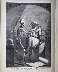 173412